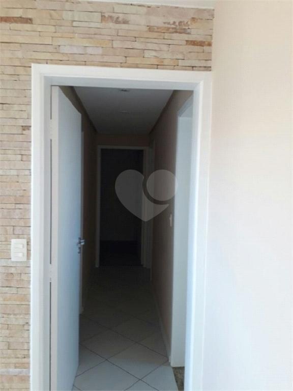 Venda Apartamento Sorocaba Jardim Paulistano REO318801 22