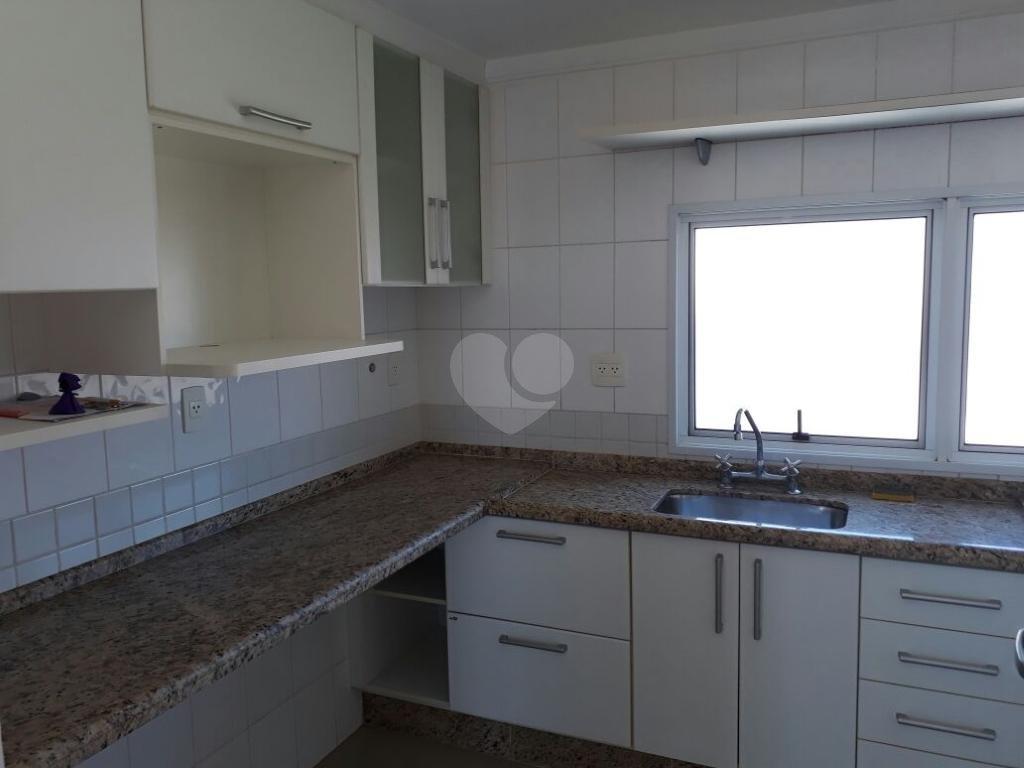 Venda Apartamento Sorocaba Jardim Paulistano REO318801 12
