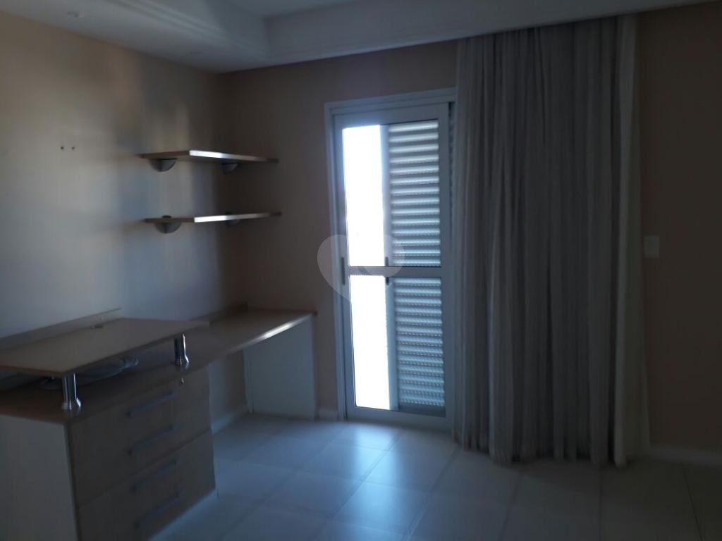Venda Apartamento Sorocaba Jardim Paulistano REO318801 1