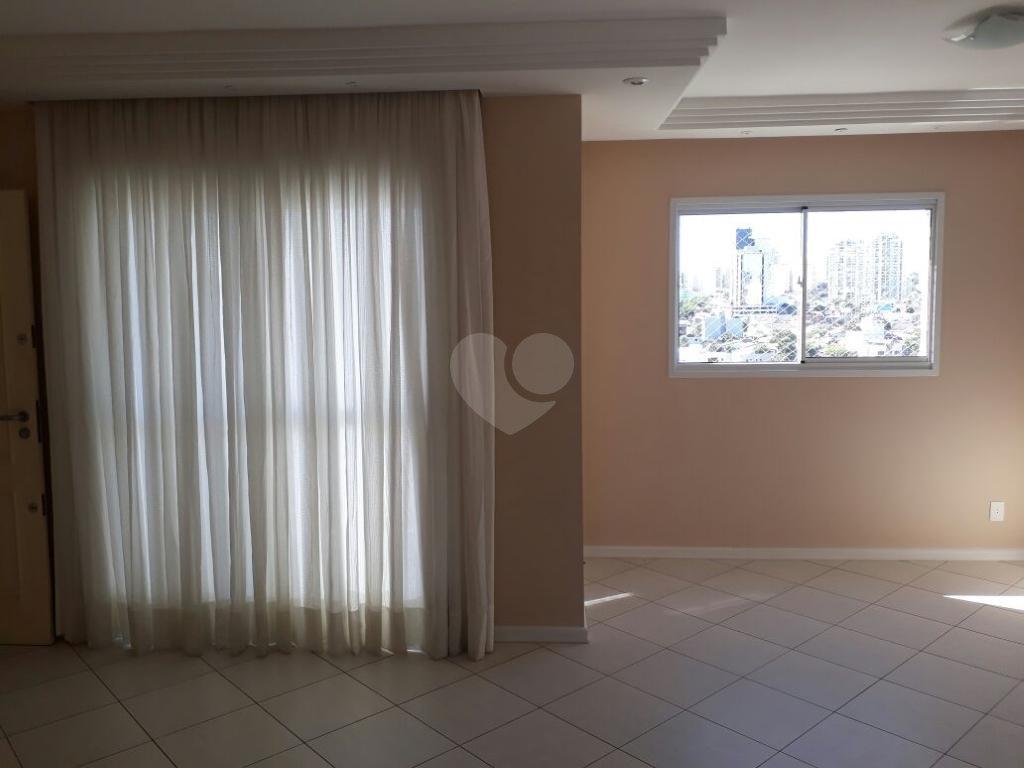 Venda Apartamento Sorocaba Jardim Paulistano REO318801 14