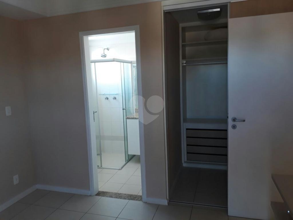 Venda Apartamento Sorocaba Jardim Paulistano REO318801 5