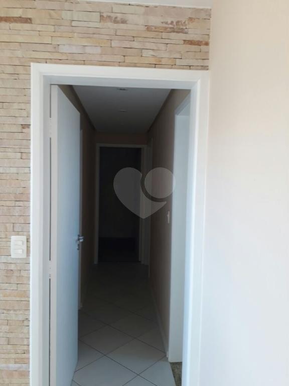 Venda Apartamento Sorocaba Jardim Paulistano REO318801 8