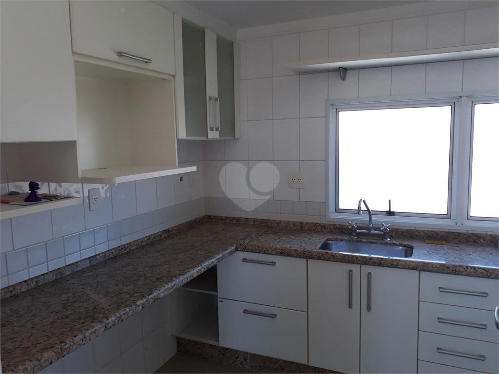Venda Apartamento Sorocaba Jardim Paulistano REO318801 24