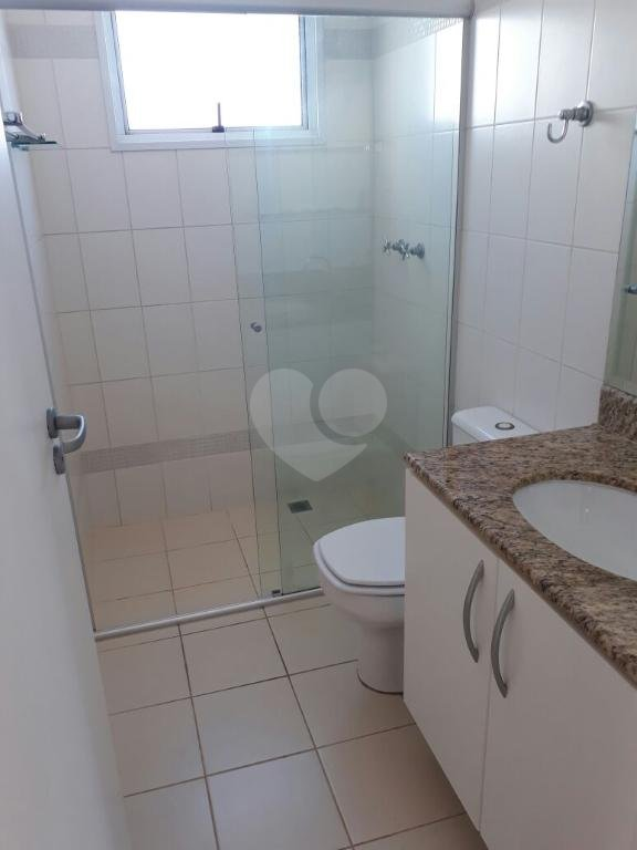 Venda Apartamento Sorocaba Jardim Paulistano REO318801 3