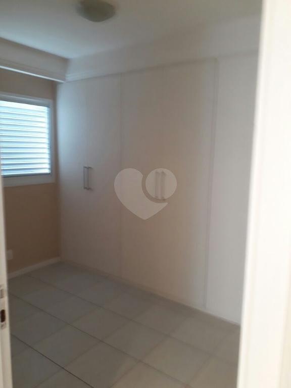 Venda Apartamento Sorocaba Jardim Paulistano REO318801 2