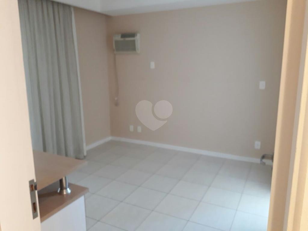 Venda Apartamento Sorocaba Jardim Paulistano REO318801 16