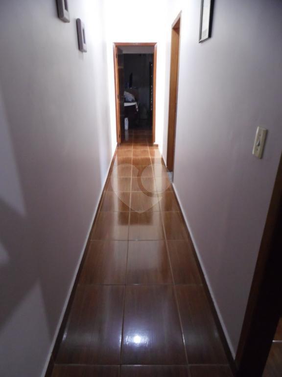 Venda Casa Osasco Jardim D'abril REO318840 13