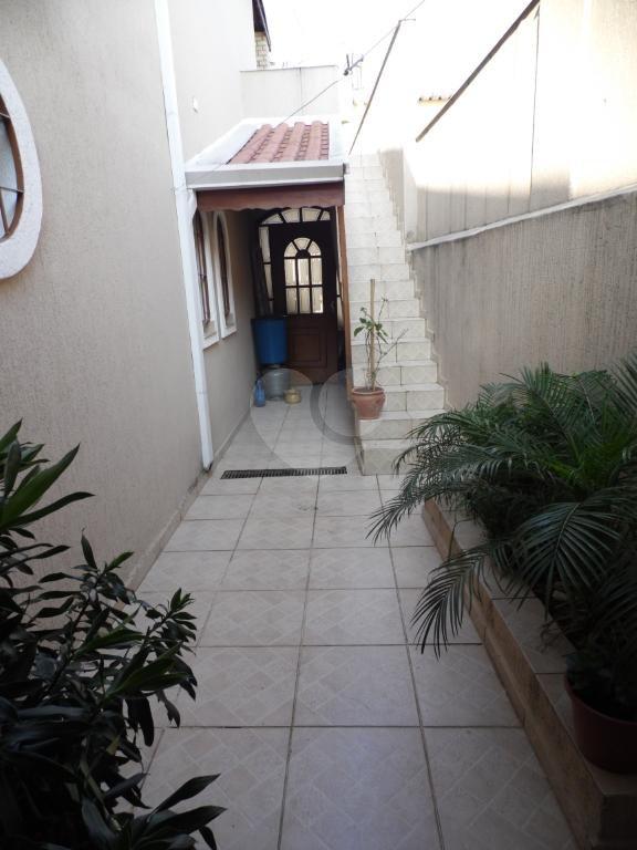 Venda Casa Osasco Jardim D'abril REO318840 39