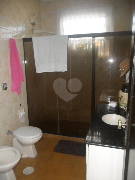 Venda Casa São Vicente Vila São Jorge REO318841 7