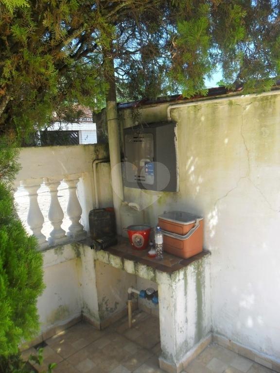 Venda Casa São Vicente Vila São Jorge REO318841 31