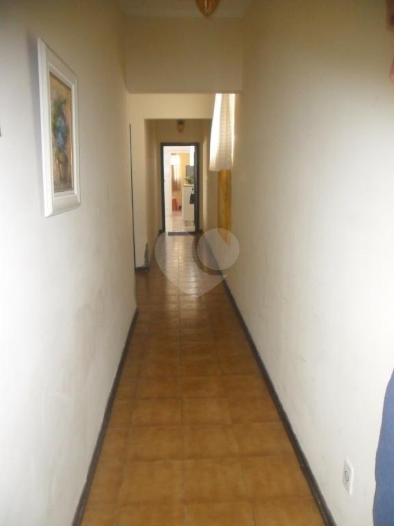 Venda Casa São Vicente Vila São Jorge REO318841 12