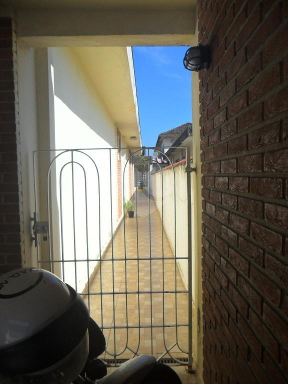 Venda Casa São Vicente Vila São Jorge REO318841 30
