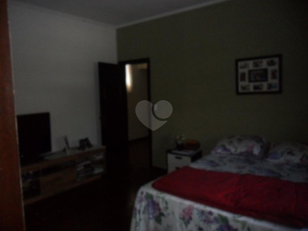 Venda Casa São Vicente Vila São Jorge REO318841 10