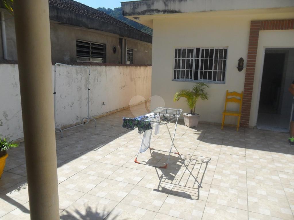 Venda Casa São Vicente Vila São Jorge REO318841 22