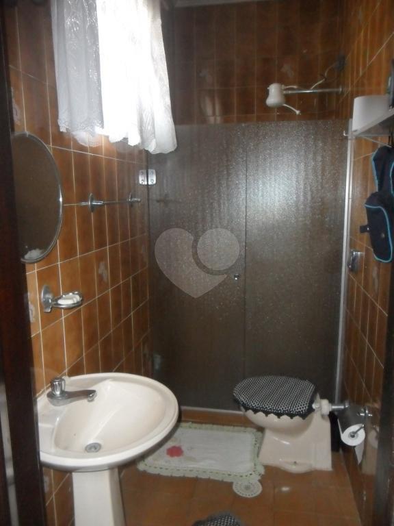 Venda Casa São Vicente Vila São Jorge REO318841 11