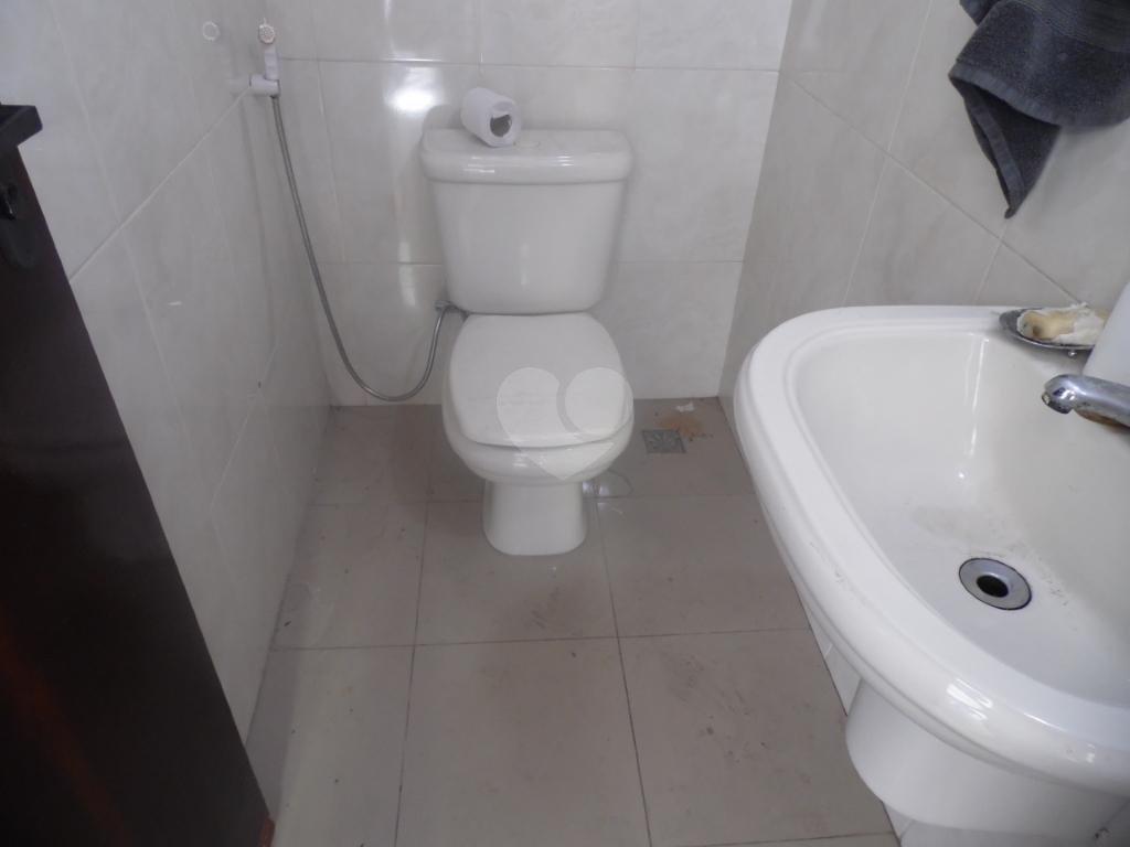 Venda Casa Osasco Cipava REO318853 34