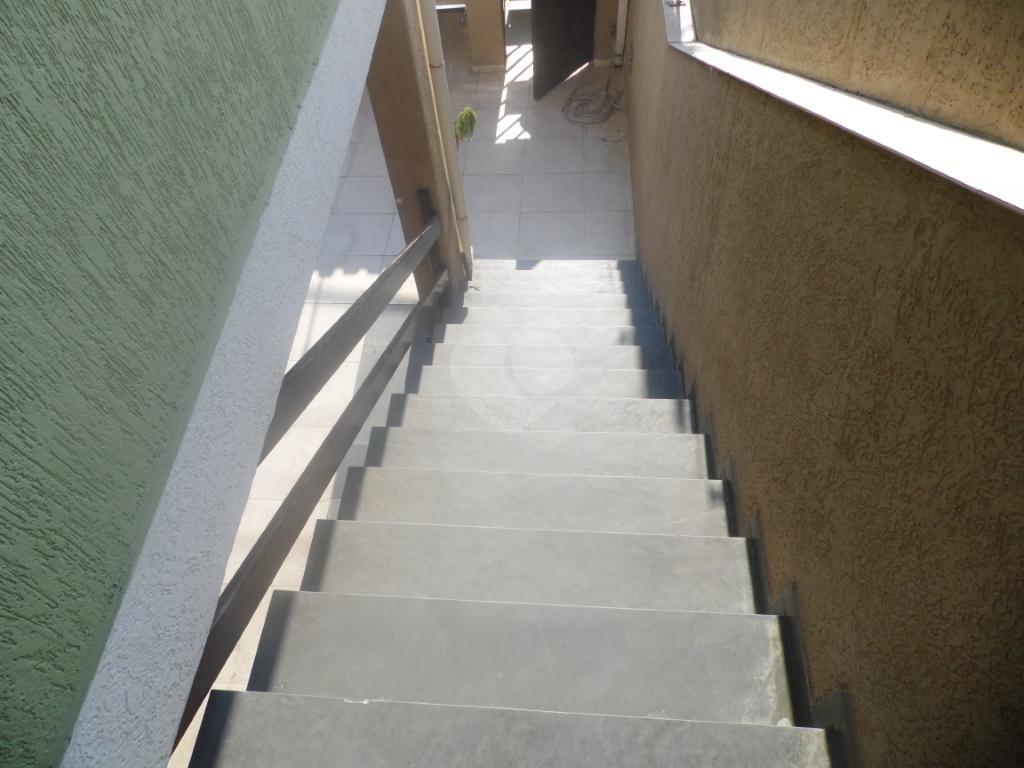 Venda Casa Osasco Cipava REO318853 39