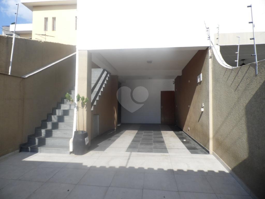 Venda Casa Osasco Cipava REO318853 40