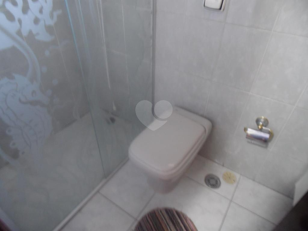 Venda Casa Osasco Cipava REO318853 37