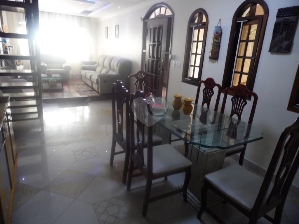 Venda Casa Osasco Cipava REO318853 5