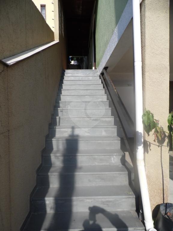 Venda Casa Osasco Cipava REO318853 43