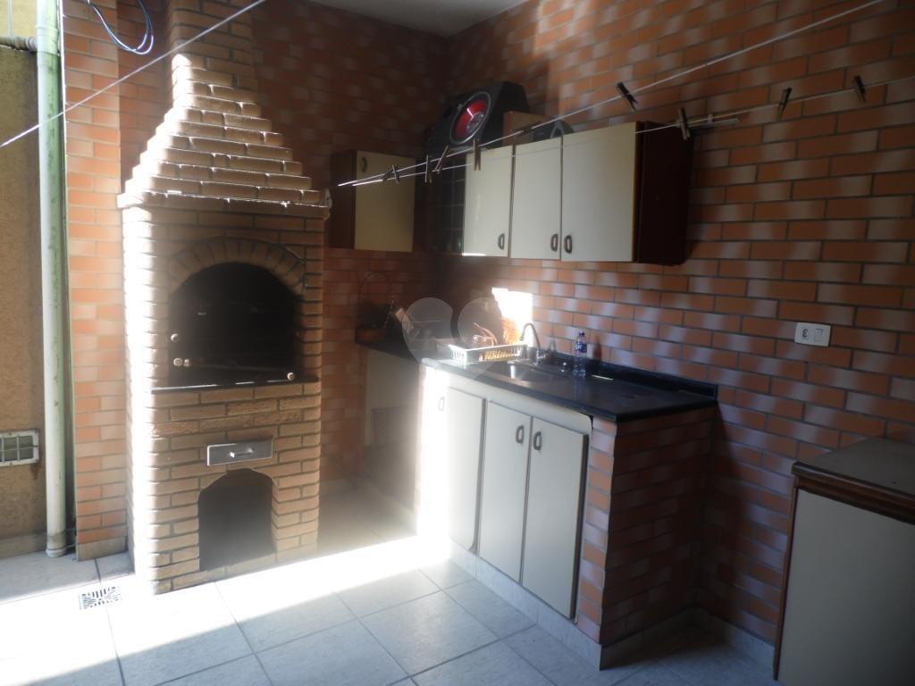 Venda Casa Osasco Cipava REO318853 13
