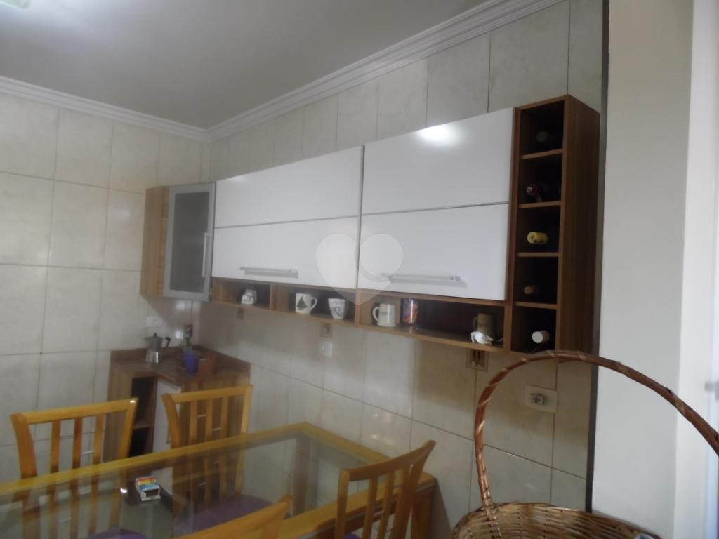 Venda Casa Osasco Cipava REO318853 11