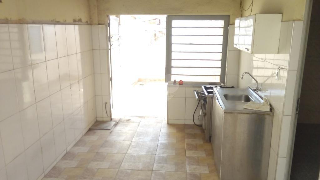 Aluguel Sobrado Campinas Jardim Santa Lúcia REO319037 26