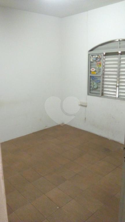 Aluguel Sobrado Campinas Jardim Santa Lúcia REO319037 40