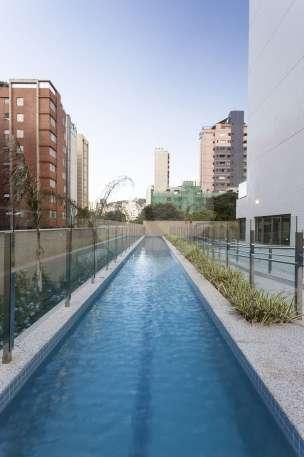Venda Apartamento Belo Horizonte Carmo REO319085 8