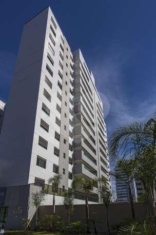 Venda Apartamento Belo Horizonte Carmo REO319085 9