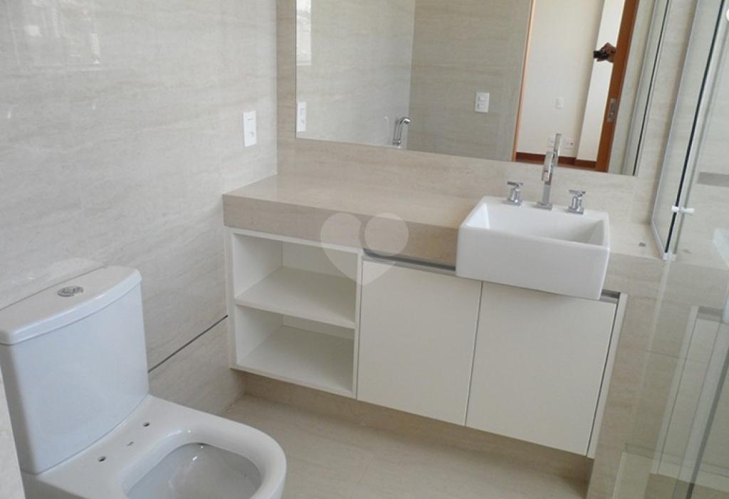 Venda Apartamento Belo Horizonte Serra REO319219 32