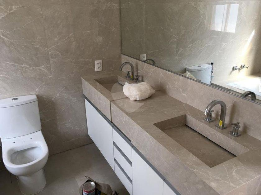 Venda Apartamento Belo Horizonte Cruzeiro REO319226 10