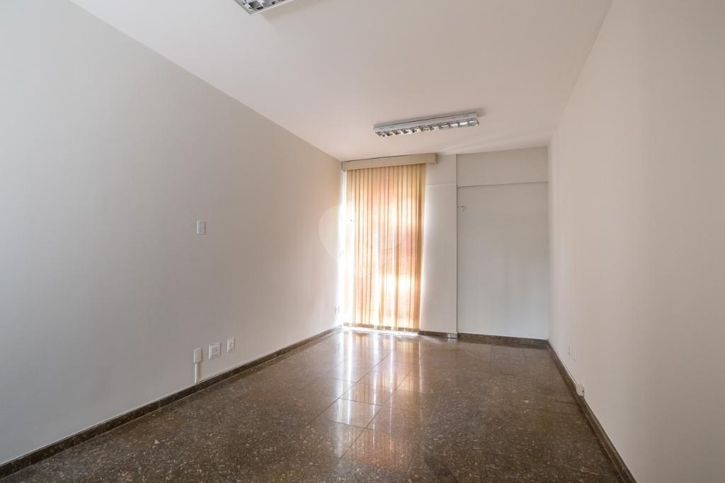 Venda Salas Belo Horizonte Santa Efigênia REO319338 4