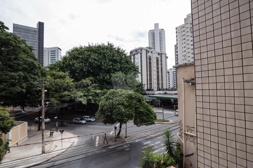 Venda Salas Belo Horizonte Santa Efigênia REO319338 9