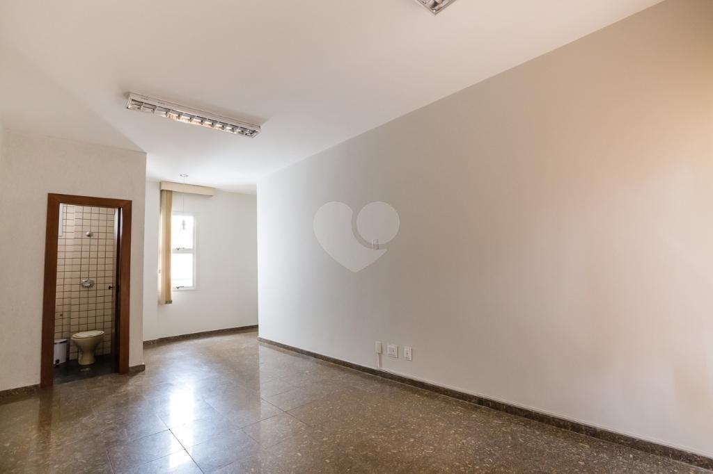 Venda Salas Belo Horizonte Santa Efigênia REO319338 15