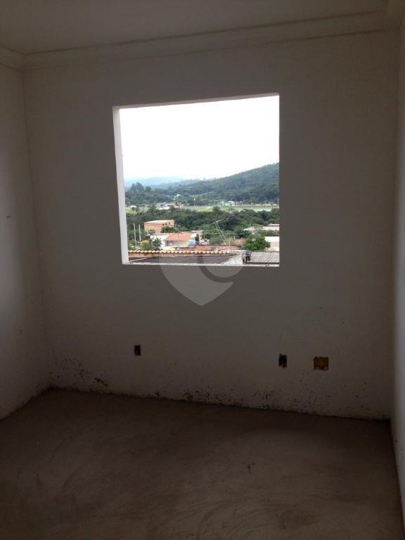 Venda Apartamento Contagem Jardim Riacho Das Pedras REO319386 3