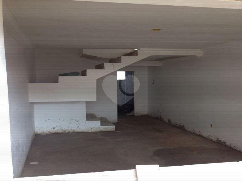Venda Apartamento Contagem Jardim Riacho Das Pedras REO319386 5
