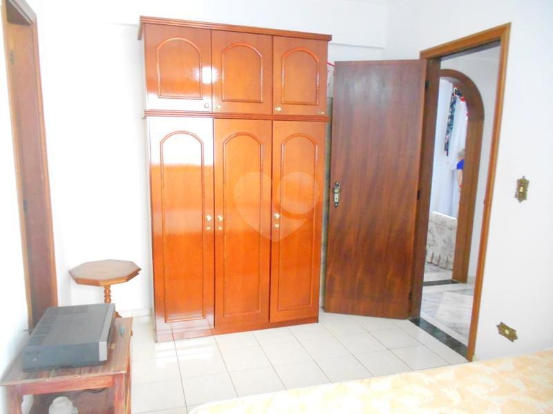 Venda Apartamento Praia Grande Guilhermina REO319423 17