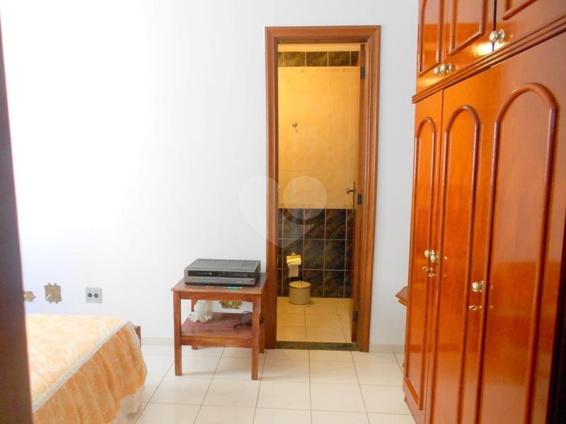 Venda Apartamento Praia Grande Guilhermina REO319423 16