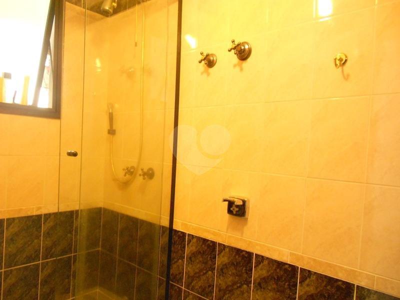 Venda Apartamento Praia Grande Guilhermina REO319423 19