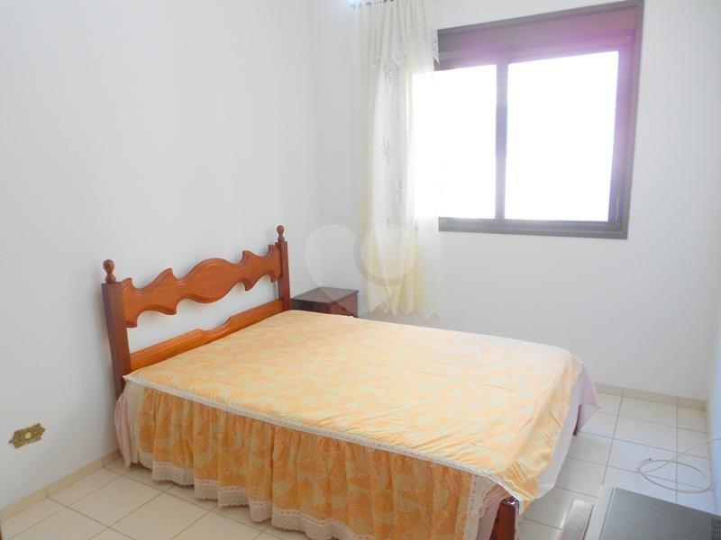 Venda Apartamento Praia Grande Guilhermina REO319423 12