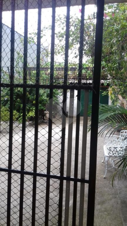 Venda Galpão São Paulo Vila Pereira Cerca REO319453 14