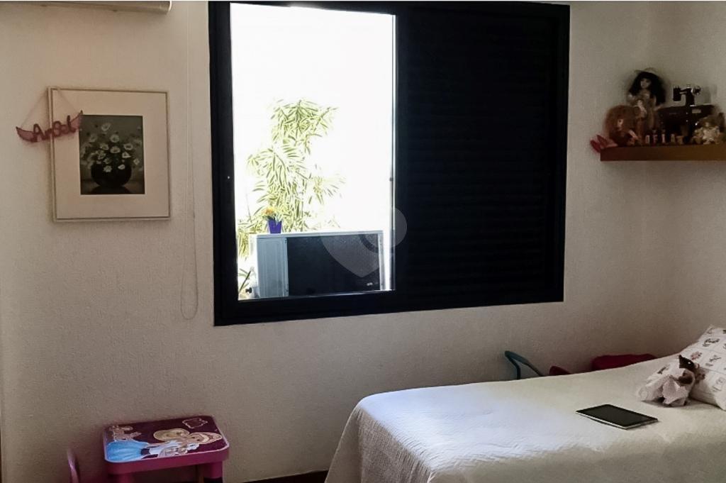 Venda Apartamento Belo Horizonte Carmo REO319479 8