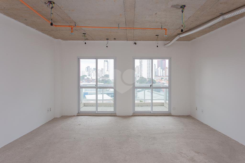 Venda Apartamento São Paulo Pinheiros REO319879 20