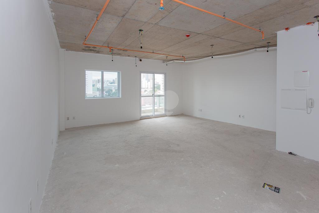 Venda Apartamento São Paulo Pinheiros REO319879 7