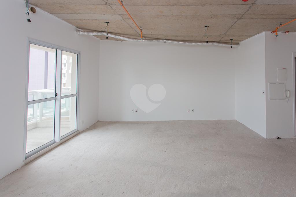 Venda Apartamento São Paulo Pinheiros REO319879 6