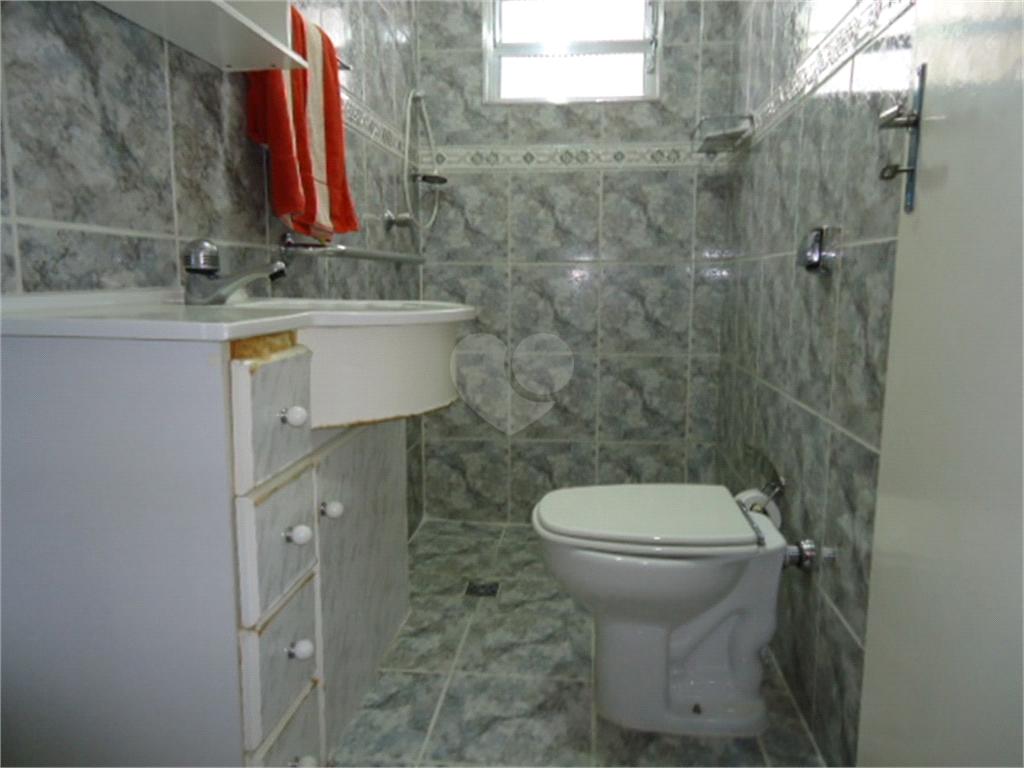 Venda Casa São Paulo Vila Nivi REO319943 13