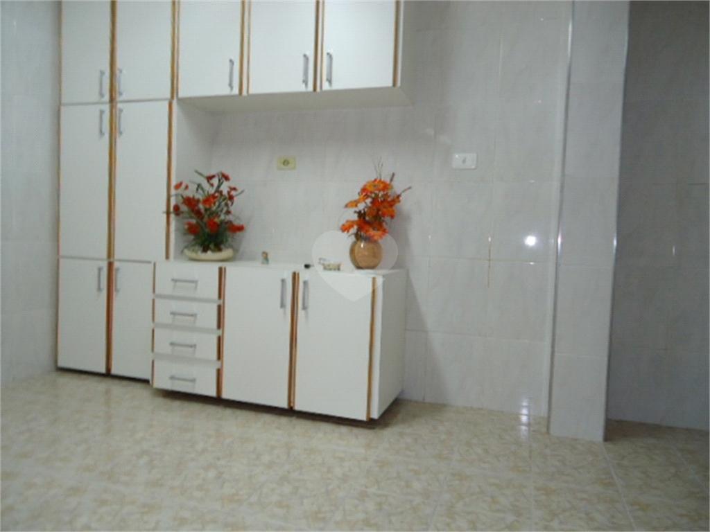 Venda Casa São Paulo Vila Nivi REO319943 19