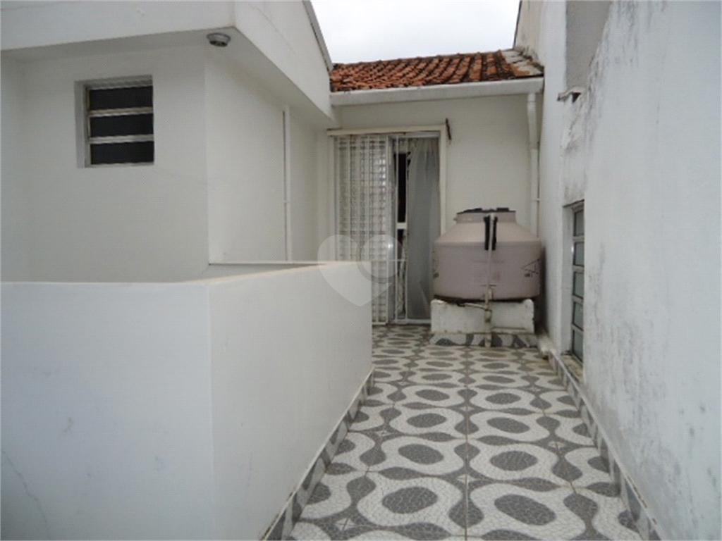 Venda Casa São Paulo Vila Nivi REO319943 17